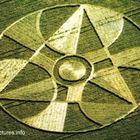 Cropcircle 008