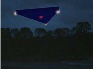 Ufo triangolare.bmp