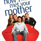 How i met your mother s1 box222