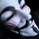 Vendetta1
