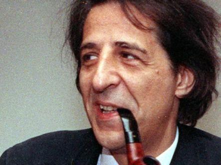 Giorgiogaber