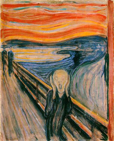 Munch urlo big1