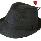 Cappello6b