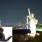 New york city2