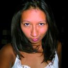 Immagine 20057