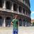 Coloseum2