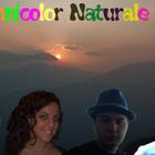 Technicolor 20naturale