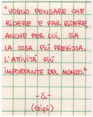 01 messaggio