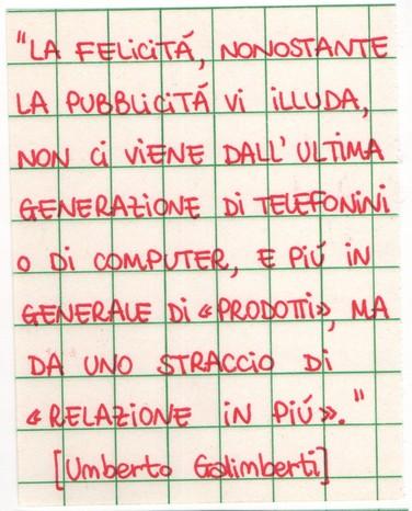 04 messaggio