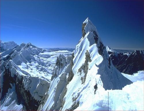 Copia di montagne neve2