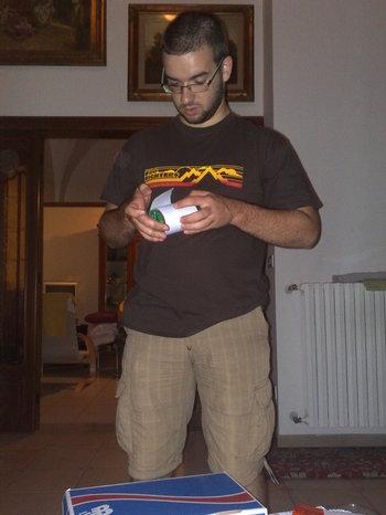 250720111652