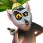 King julien whoareyou