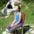Foto 20057