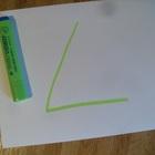Simbolo1