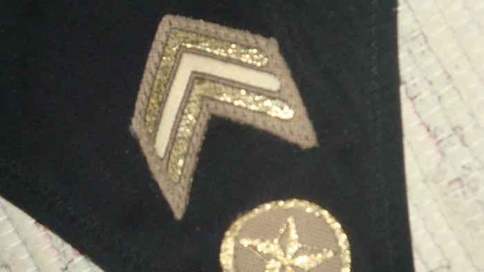 Critcal 20069