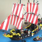 Lego 13