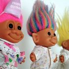 Rl troll dolls movie