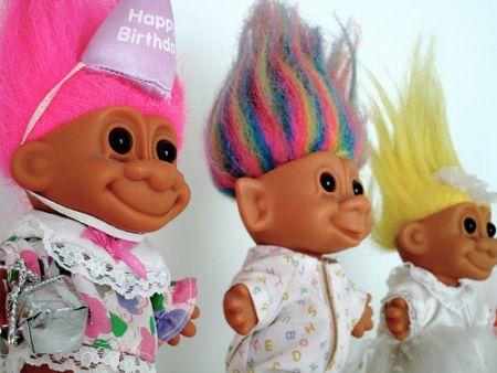 Rl troll dolls movie