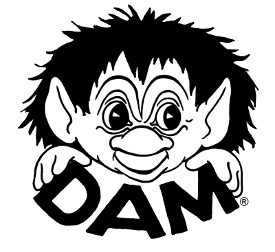 Dam logo 2005 stor