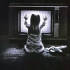 Poltergeist 20tv 20kids