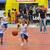 20101202 basket natale minibasket 01