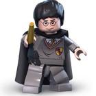 Lego harrypotter 4