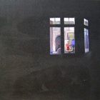 Actual website update 2010 night windows paintings2