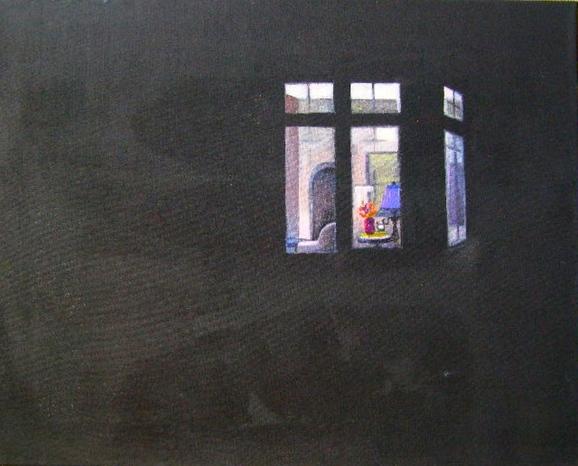 Actual website update 2010 night windows paintings2