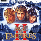 Age of empires ii   the age of kings coverart