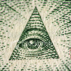 Eye 252billuminati
