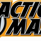 Action man logo jpg