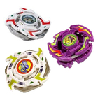 040602 cbrown mp his toy beyblade