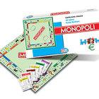Monopoli google