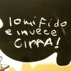 1.cippa