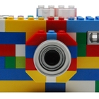 Lego digital 20camera