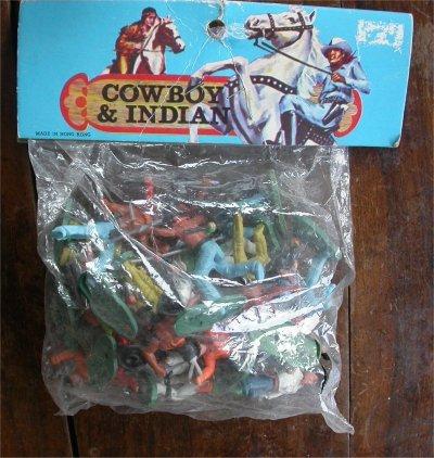 Cowboysrw8