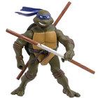 Donatello tartaruga ninja