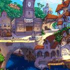 Monkey island460