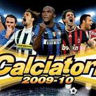 Calciatori panini tour 2010 articleimage