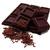 Cioccolato fa bene alla salute
