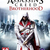 1294532847assassins creed brotherhood cover