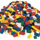Bulk cheap legos