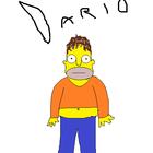 Dario 20simpson