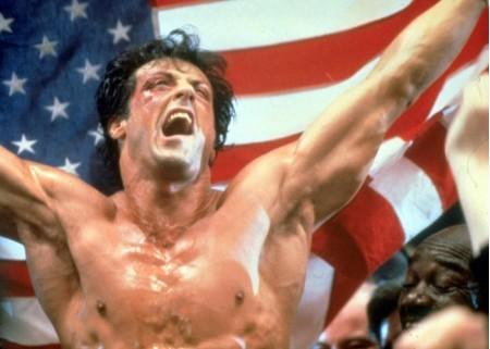Rocky4 2 760821