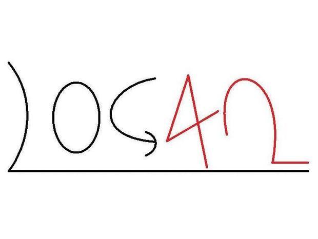 Logo 20di 20logan