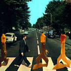 Abbey road1 1