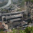 Trento   l area ex italcementi. foto zotta.   2009 large