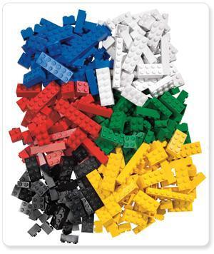 Lego_20brick