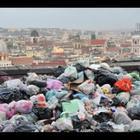 Napoli rifiuti2