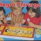 Allegro 20chirurgo